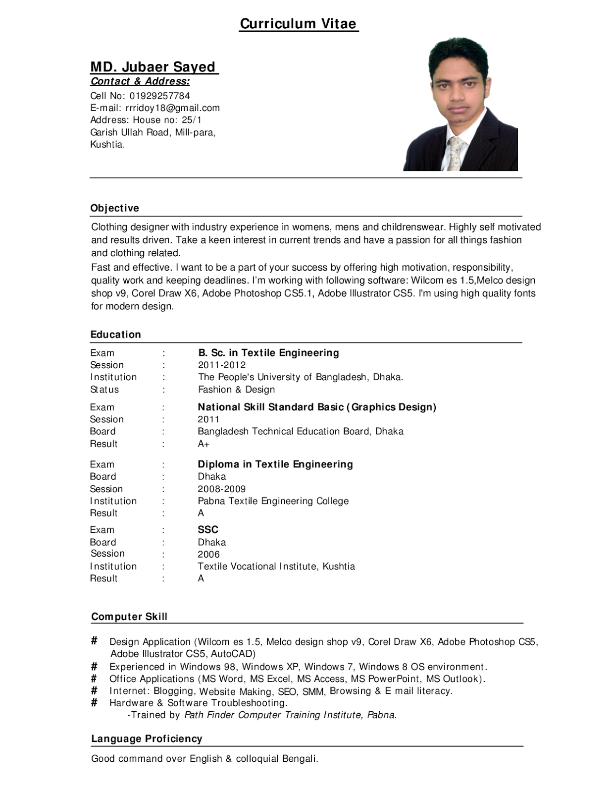 resume in pdf designer resume word excel pdf format resume samples