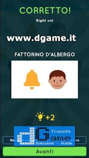 emoji quiz soluzioni livello 1 (2)