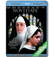 LA NOVICIA (2017) FULL 1080P HD MKV ESPAÑOL LATINO