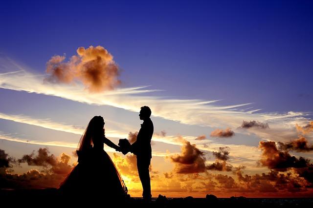 Casamento na Biblia