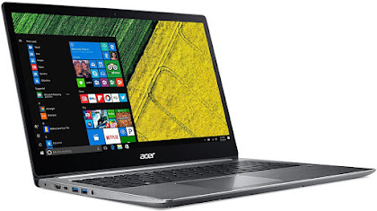 Acer Swift 3 SF315-41-R7X9