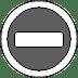 日誌/ラスクロ、白紫誾千代パーミッションinラスオン最終デイリー(クラシック)