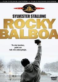 Xem Phim Võ Sĩ Rocky 2006