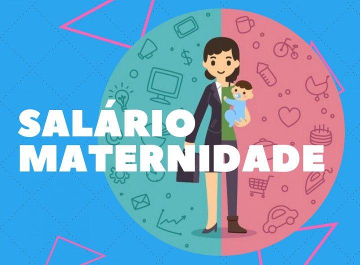 Maternity-salario-maternidade-salario-maternidade-rural-salario-maternidade-urbano-salario-maternidade-2019-como-é-o-salario-maternidade