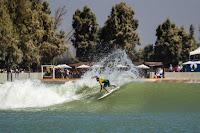 Surf Ranch Pro 2018 10 deSouza_a8226SR18cestari_mm