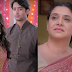 Unexpected Move By Ishwari In Kuch Rang Pyar Ke Aise Bhi