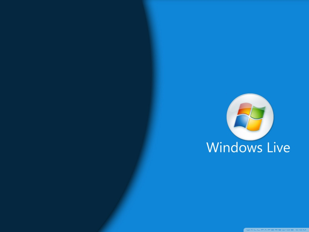 Windows Live Wallpaper   3D Wallpaper   Nature Wallpaper   Free Download Wallpaper