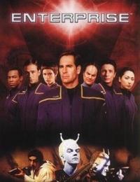 Star Trek: Enterprise 2 | Bmovies