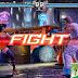 Tekken Mobile: Κυκλοφορεί μέσα στο Φεβρουάριο για Android και iOS