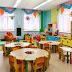 Εξασφαλίστηκε η μισθοδοσία των εργαζομένων με ΕΣΠΑ στους δημοτικούς παιδικούς σταθμούς