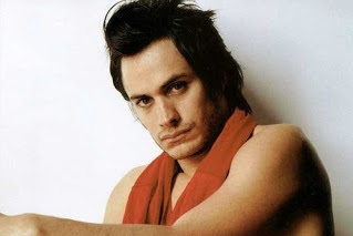 Thursday Oh Yeah ! : Gael Garcia Bernal