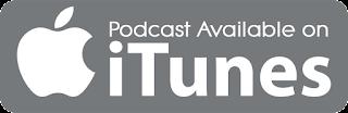 https://itunes.apple.com/us/podcast/zap-night/id1155916187