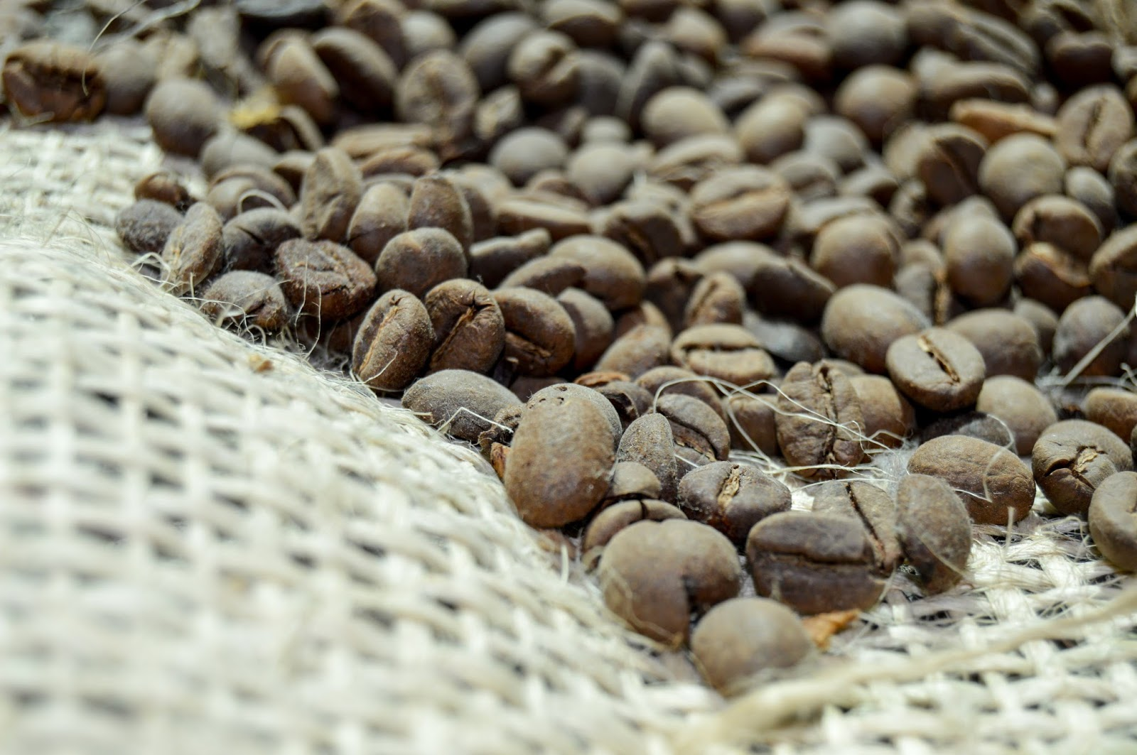 Coffee Beans Free Stock Photos - Free Wallpapers - Free Royalty Free Images