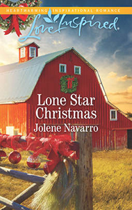 https://www.amazon.com/Lone-Star-Christmas-Legacy-Inspired-ebook/dp/B07CK9742S