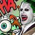 Jared Leto afirma que gostaria de interpretar o Coringa em um filme do Batman