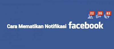 Tips Cara Gampang Mengaktifkan dan Menonaktifkan Notifikasi Suara Pesan Masuk di Facebook (FB), cara Notifikasi Suara Pesan Masuk di Facebook, cara mengatasi Notifikasi Suara Pesan Masuk di Facebook, masalah Notifikasi Suara Pesan Masuk di Facebook, cara menyalakan Notifikasi Suara Pesan Masuk di Facebook, cara mematikan Notifikasi Suara Pesan Masuk di Facebook, cara mudah Notifikasi Suara Pesan Masuk di Facebook, hack Notifikasi Suara Pesan Masuk di Facebook, kelebihan Notifikasi Suara Pesan Masuk di Facebook, kekurangan Notifikasi Suara Pesan Masuk di Facebook.