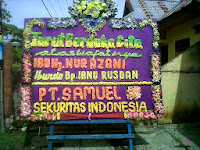 bungabengkulu15