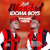 #NewMusic: Full Blooded Idomaboys By Dynamic Twins- Download MP3