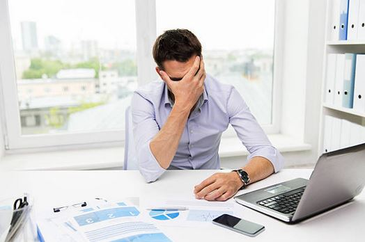4 Alasan Website Kamu Belum Menghasilkan Uang