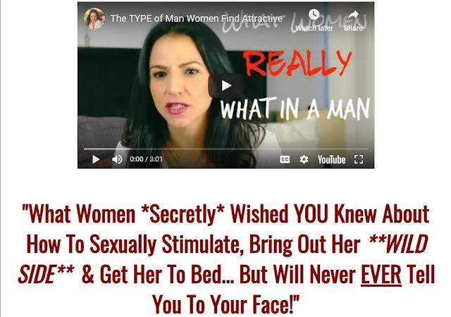 Wing Girl Secrets Of Seducing Women