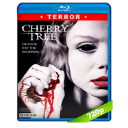 Cherry Tree (2015) BRRip 720p Audio Dual Latino-Ingles