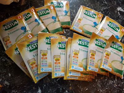 nestum-5-cereales-3