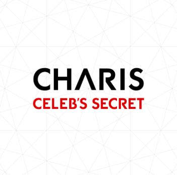 Visit my Charis Celeb Shop :)