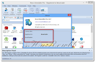 Free Download Software Full Patch