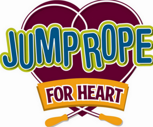 What Is Jump Rope for Heart
