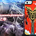 Mecha Series MSN-06S Sinanju phone case for iPhone5/5S - Release Info