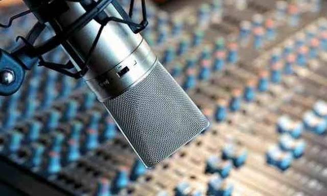 Στους 107 FM ο ΄΄ΚΟΣΜΟΣ΄΄ της ΕΡΑ στην Αργολίδα