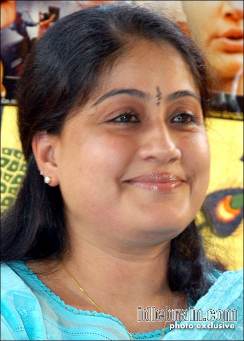 Vijayashanti - JungleKey.in Image #100Vijayashanthi Kids
