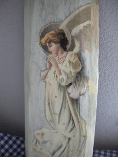 227—-Anioł Stróż