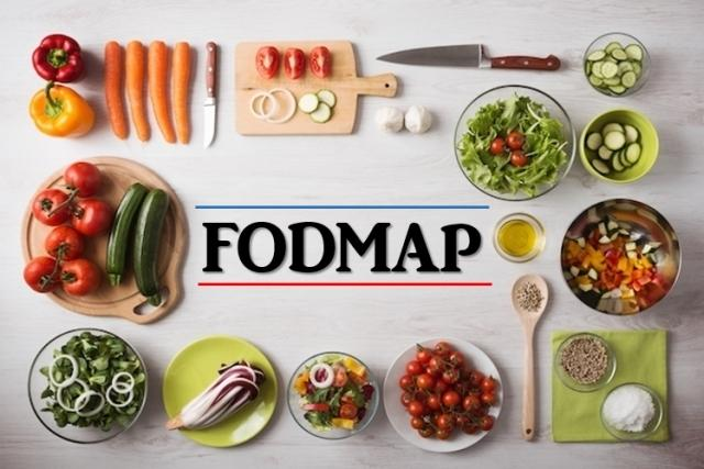 Dieta FODMAP: O Guia do Iniciante