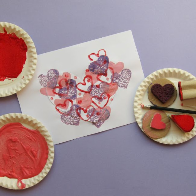https://www.tescoliving.com/articles/easy-valentines-day-card-for-kids