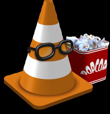 VLC Media Player v2.2.3 Final-1