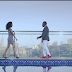 Video | Azma Mponda  Ft. Gilad - Shubiliga (HD) | Watch/Download