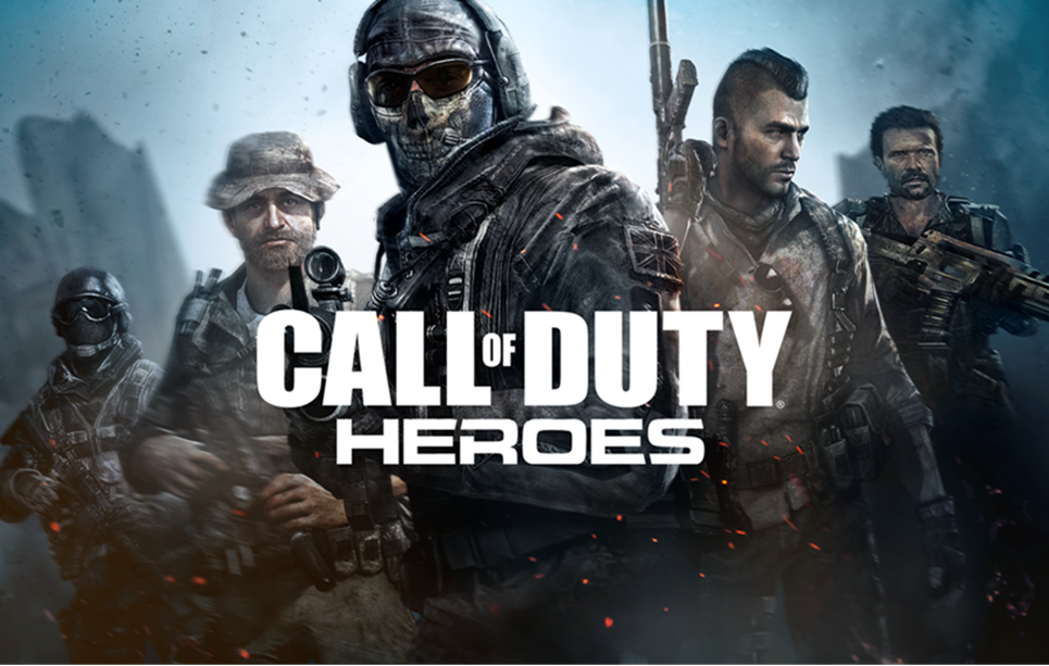call of duty legends of war apk obb latest version