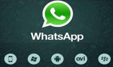 Cara-Membuat-2-Akun-WhatsApp-Pada-Smartphone-Xiaomi