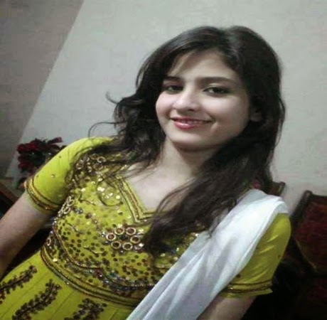 India Dating Site-ul