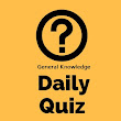 Questions for Kids General Knowledge Quiz - Useful Children Stories
