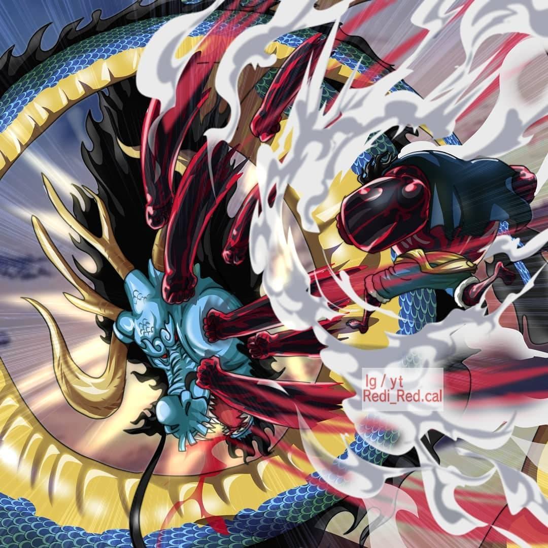 Wallpaper Anime Keren Wallpaper Hd