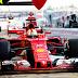 Doppietta Ferrari a Montecarlo, il sogno continua