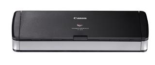 http://www.canondownloadcenter.com/2018/05/canon-imageformula-p-215-scanner-driver.html