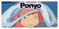 http://warpday.blogspot.com.br/2015/07/ponyo.html