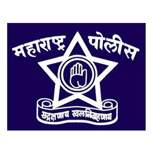 Maharashtra Police Constable  Recruitment 2018: 1993 Vacancies