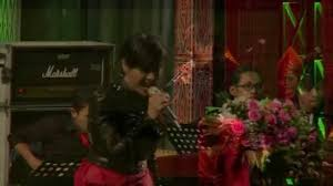Chord Lagu Batak, Ho Do Rajaku