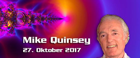 liebe das ganze weil das ganze liebe ist mike quinsey 27 oktober 2017. Black Bedroom Furniture Sets. Home Design Ideas