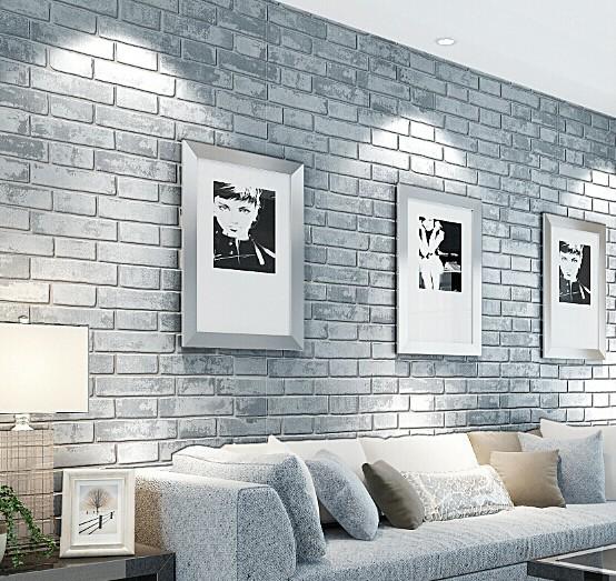 Armario Lulu Tienda Line ~ Andressa Donaire Papel de parede ou Adesivo de parede?