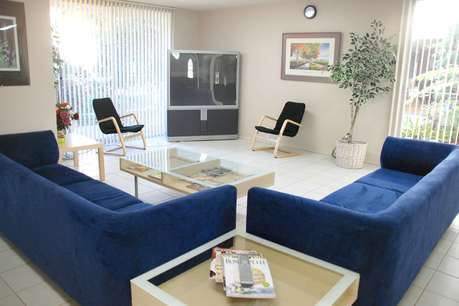 Image Result For How To Arrange Furniture In A Small Living Room